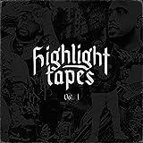 Highlight Tapes, Vol. 1