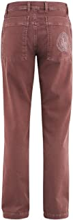 Red Chili 女士 Arana 裤子,女士