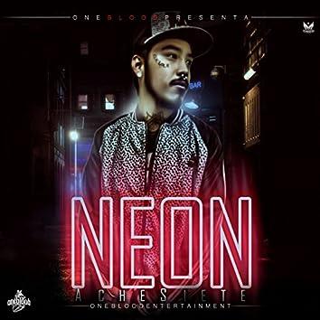 Neon - Single