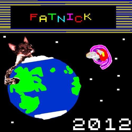 Fatnick