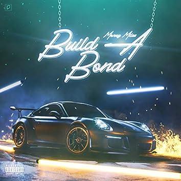 Build A Bond