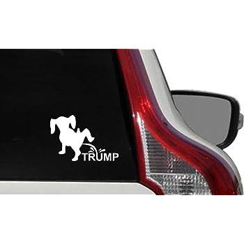 Bumper Sticker    $2.99  BUY 2 GET 1 FREE black-white IMPEACH