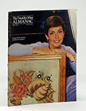 The Franklin Mint Almanac, May / June 1981, Vol. 12, No. 3 - Helen Reddy Cover Photo