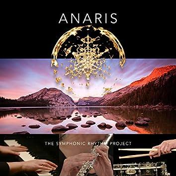 Anaris Symphonic Rhythm Project