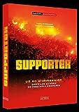 Supporter: Un an d'immersion dans les stades de football français (Amphora investigation)