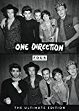 Four (Ultimate Yearbook Edition)