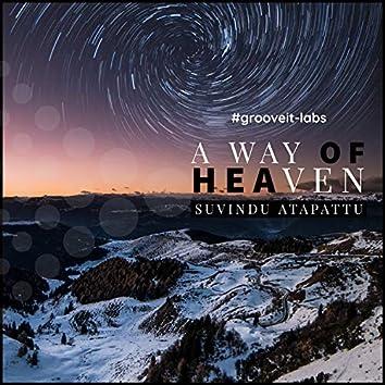 A Way of Heaven