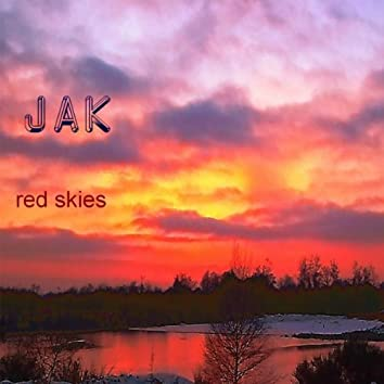 Red Skies
