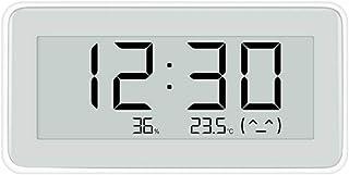 Xiaomi シャオミ ブルートゥース温度計 湿度計 おしゃれ家電 スマート家電 IOT家電 スマホト連携可能 mi