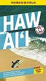 MARCO POLO Reiseführer Hawaii: Reisen mit Insider-Tipps. Inklusive kostenloser Touren-App