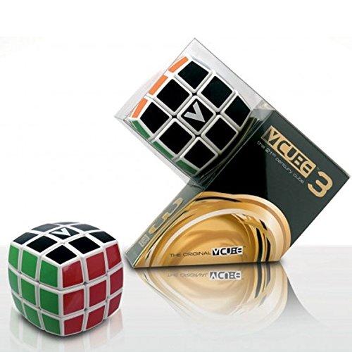 V-Cube-3 Puzzle 3 x 3