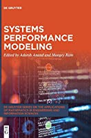 Systems Performance Modeling (Issn)