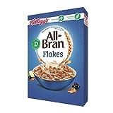 All-Bran Flakes 500G