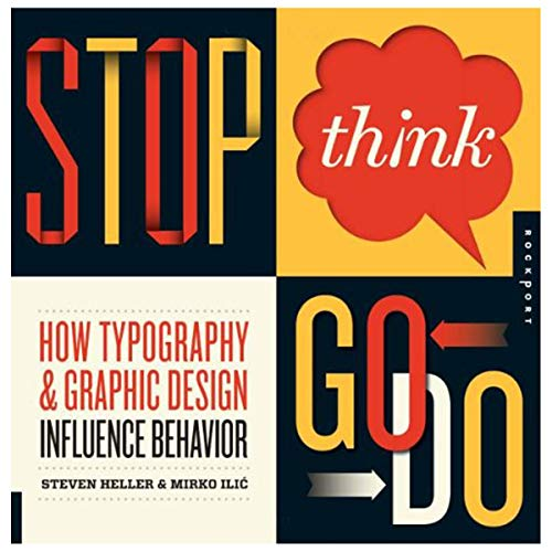stop-think-go-do-how-typography-and-graphic-design-influence-behavior