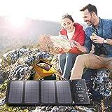 BigBlue 21W Solar Ladegerät Outdoor - 7