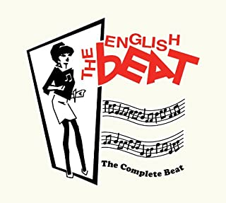 The Complete Beat