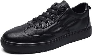 esPiel Para Complementos HombreY Zapatos Amazon Botas hCxQrtBdso