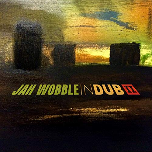 In Dub II: Deluxe Edition (2CD