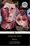 Demian: The Story of Emil Sinclair€™s Youth (Penguin Classics)