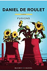 Fusions Paperback