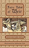 Fairy Tales of Weir