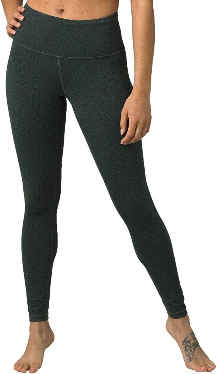 prAna - Portland Mall Women's Max 53% OFF Transform Legging