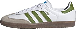adidas Samba OG Shoes Men's
