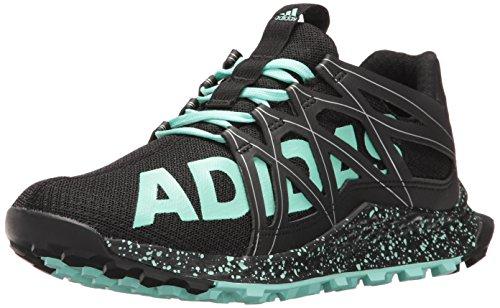 adidas Women's Vigor Bounce w Tennis Shoe,...