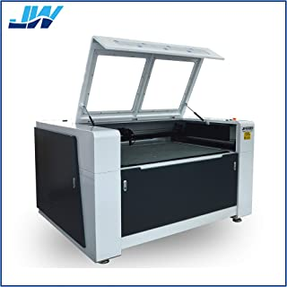 1390 Acrylic Leather Wood Glass Crystal Metal Laser Engraving Machine Price