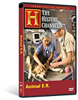 Animal Er [DVD] [Import]