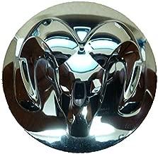 Best dodge magnum srt8 wheels for sale Reviews