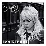 Rockferry (Vinyl)