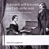 Sinfonie No. 3, Die Rheinische, 1. Satz