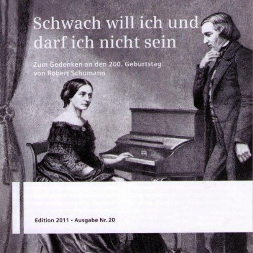 Konzert a-moll fuer Klavier und Orchester