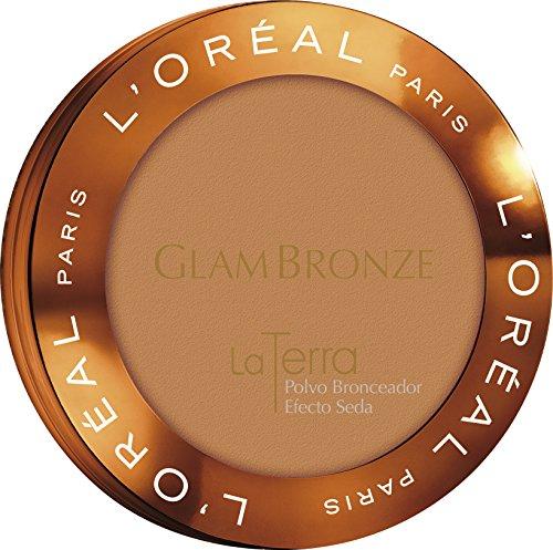 L'Oréal Paris Make-up designer Glam...