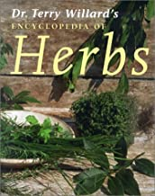 The Encyclopedia of Herbs and Their Clinical Uses: A Complete Guide