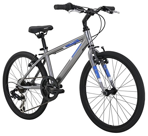 Diamondback Bicycles Insight 20 Complete Children's Performance Hybrid...