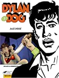 Dylan Dog Tome 3 - Angoisse