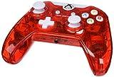 Performance Designed Products Giochi, console e accessori per Xbox One