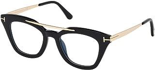 Sunglasses Tom Ford FT 0575 Anna- 02 001 shiny black