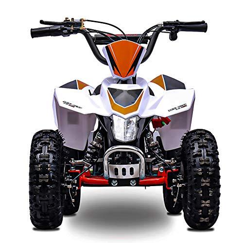 Fit Right 2020 Sahara Kids 24V Mini Quad...