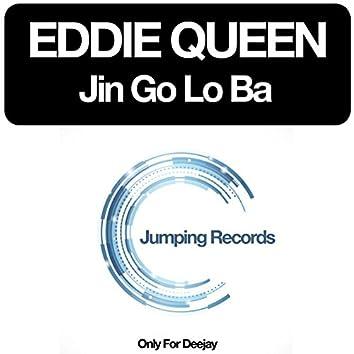 Jin Go Lo Ba