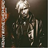 Songtexte von Kenny Wayne Shepherd - The Place You're In