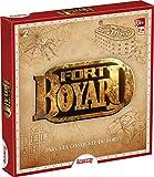 Fort Boyard - Jeu de société - Lansay