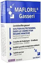 Ineldea Mafloril Gasseri 30 gA lules Estimated Price : £ 12,48