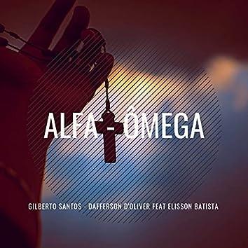 Alpha-Ômega