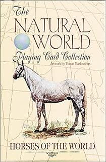 natural horse world store