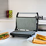 IMG-2 cecotec rock ngrill grill elettrico