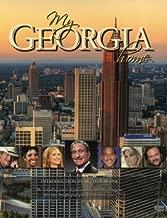 My Georgia Home