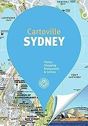 Carte Gps Australie.De Sydney A Brisbane Notre Voyage De Deux Semaines En Australie
